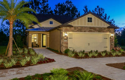 Stone Creek Single Family Home For Sale: 7708 SW 96th Road