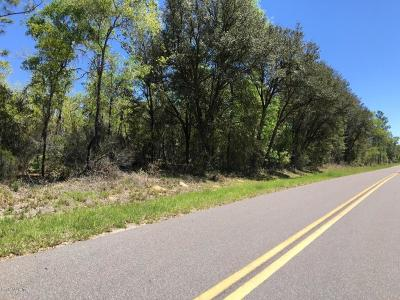 Residential Lots & Land For Sale: NE 70th Street