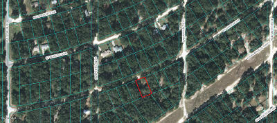 Residential Lots & Land For Sale: N St. George Drive