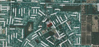 Ocala Residential Lots & Land For Sale: Marion Oaks Boulevard