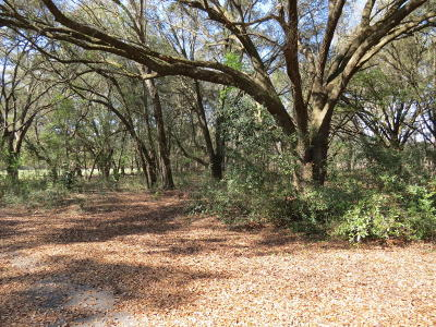 Residential Lots & Land For Sale: NE 87th Avenue