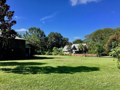 Micanopy Farm For Sale: 12504 NW Hwy 320
