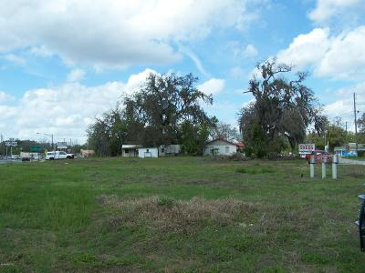 Belleview Residential Lots & Land For Sale: 301