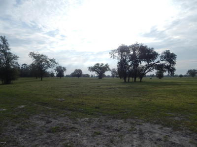 Residential Lots & Land For Sale: 00 Lot 1 SE 32 Place