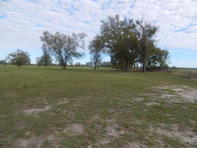 Residential Lots & Land For Sale: 00 Lot4 NE 32 Place