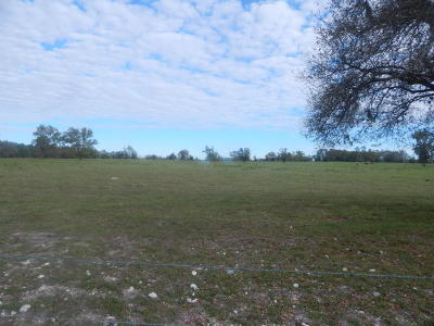 Residential Lots & Land For Sale: 00 Lot5 NE 32 Place