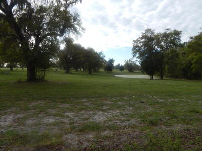 Residential Lots & Land For Sale: 00 Lot 9 SE 35th (326) Street