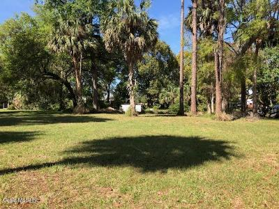 Summerfield Residential Lots & Land For Sale: Tomoka Place
