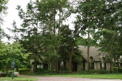 Ocala Single Family Home For Sale: 576 SE 43 Street