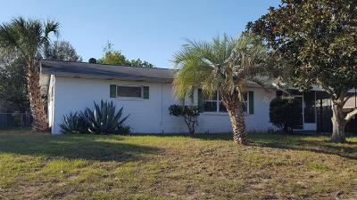 Ocala Single Family Home For Sale: 3 Bahia Court Loop