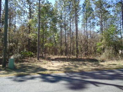 Dunnellon Residential Lots & Land For Sale: 19000 SW 44th Street
