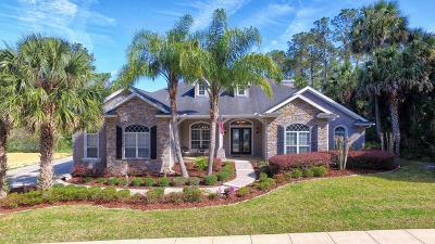 Ocala Single Family Home For Sale: 1815 SW 29 Street