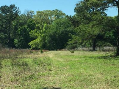 Ocala FL Residential Lots & Land For Sale: $430,500