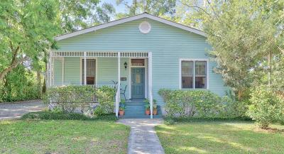 Caldwell Add Single Family Home For Sale: 814 SE 4th Street