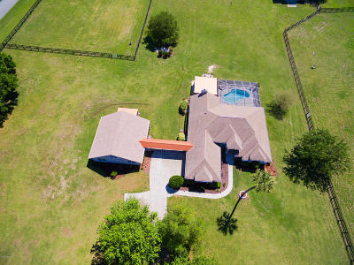 Farm For Sale: 2255 NW 114th Loop