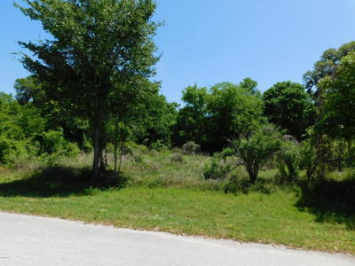 Residential Lots & Land For Sale: SW 102nd Loop #12