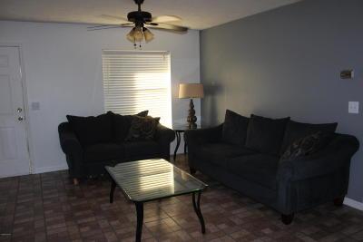 Ocala Single Family Home For Sale: 6 Aspen Drive Place