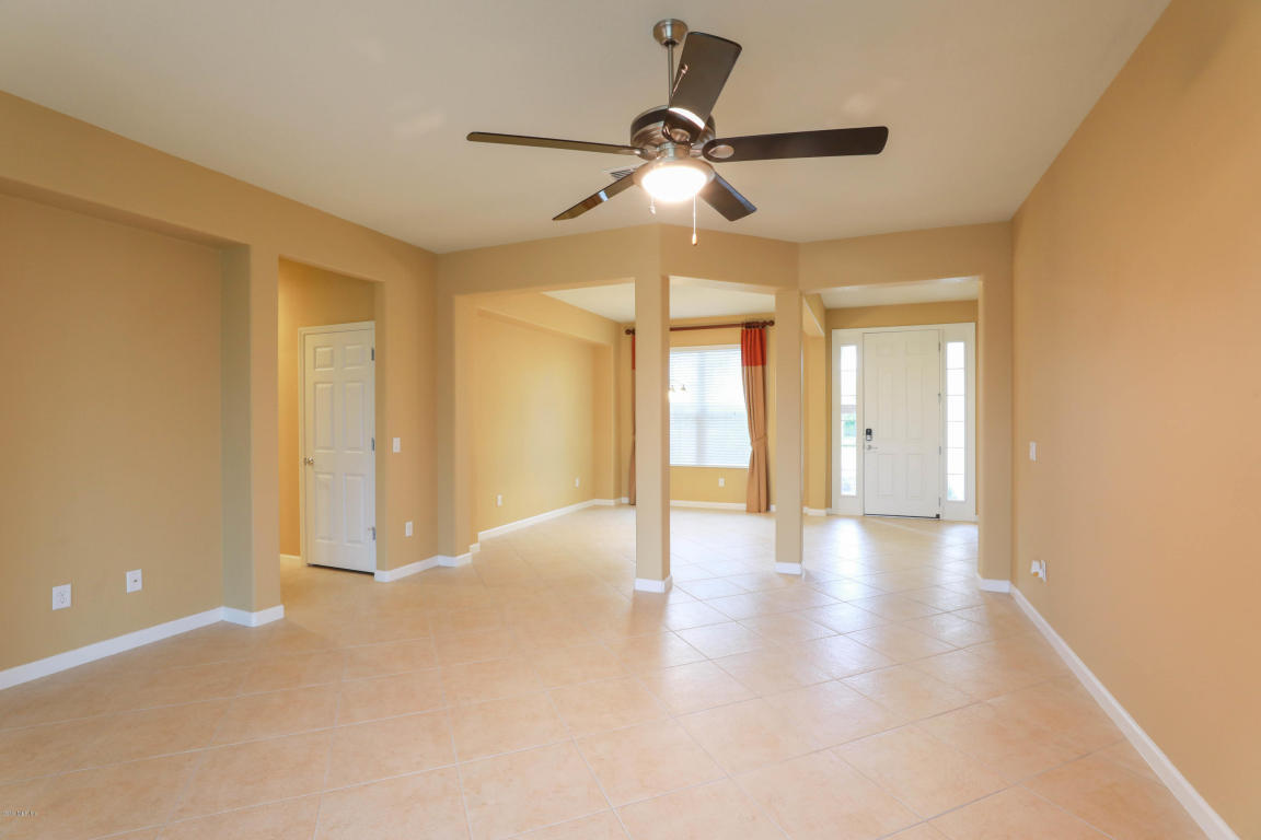 Listing 7503 Sw 97th Terrace Road Ocala Fl Mls 535108 Summerglen And Retirement Homes For S