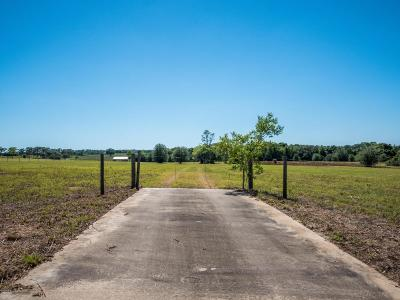 Ocala Residential Lots & Land For Sale: SW 140th Avenue