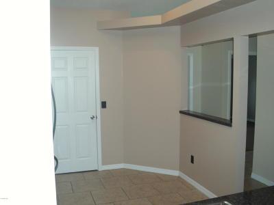 Ocala Condo/Townhouse For Sale: 2429 SE 18th Circle