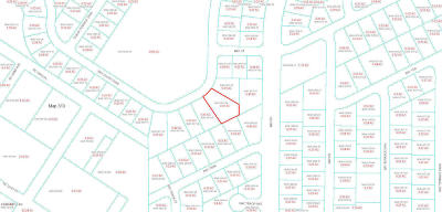 Residential Lots & Land Sold: Bay Court Pass