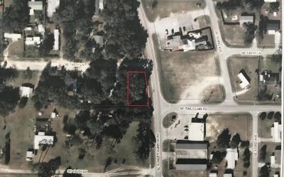 Summerfield Residential Lots & Land For Sale: SE 149 Lane