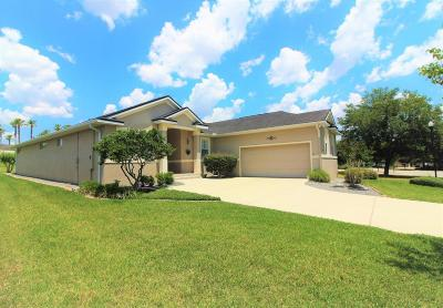 Heathbrook Hills Single Family Home Sold: 4990 SW 63rd Loop