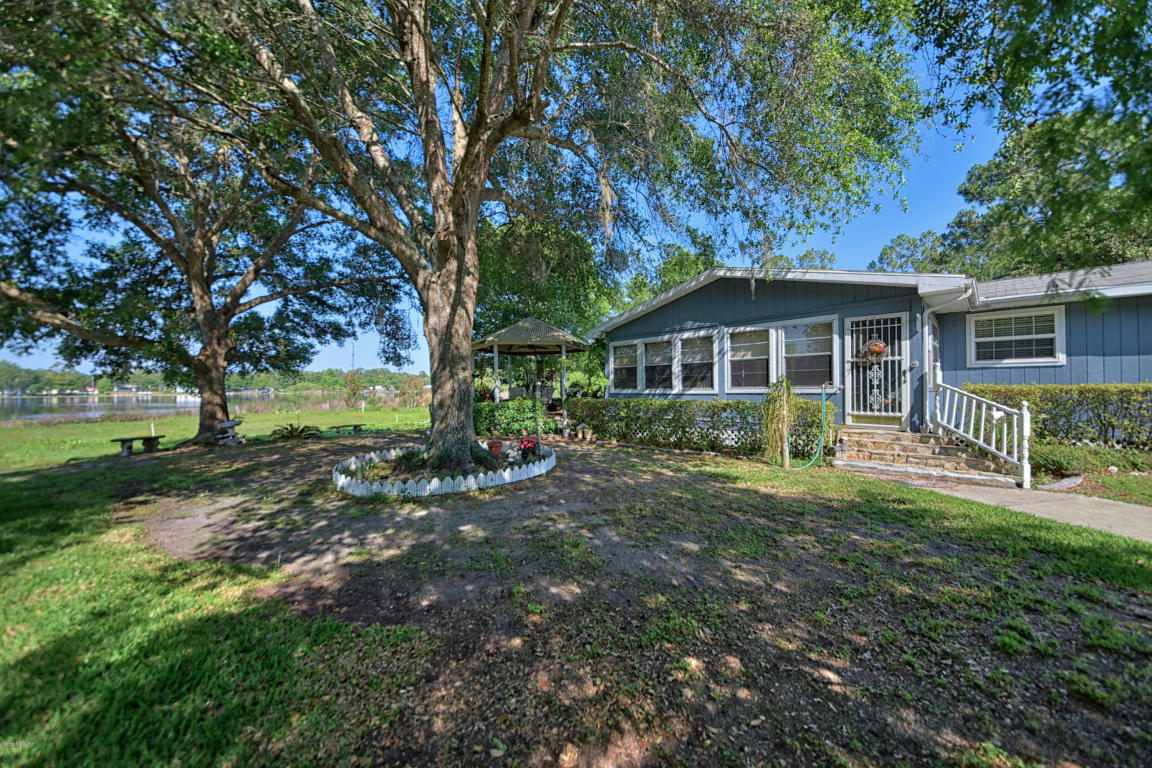 Wondrous 14981 Ne 85Th Place Silver Springs Fl Mls 536306 Beutiful Home Inspiration Ommitmahrainfo