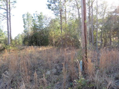 Residential Lots & Land For Sale: NE 67th Street
