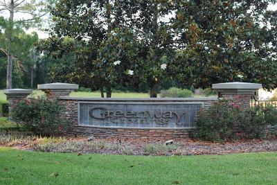 Ocala FL Residential Lots & Land For Sale: $189,000