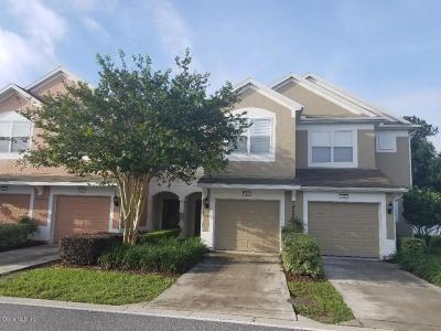 Marion County Rental For Rent: 4500 SW 52nd Circle #107