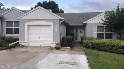 Ocala Other For Sale: 2437 SW 20th Court