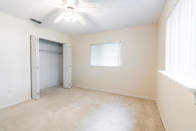 Dunnellon Single Family Home For Sale: 11266 SW SW 139th St Street