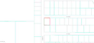 Summerfield Residential Lots & Land For Sale: SE 158th Place