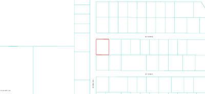 Summerfield FL Residential Lots & Land For Sale: $22,000