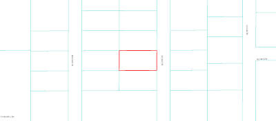Belleview Residential Lots & Land For Sale: SE 27th Court