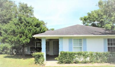 Single Family Home Sold: 9349 W Anthony Road