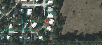 Belleview Mobile/Manufactured For Sale: 11139 SE 66th Terrace