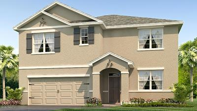 Single Family Home For Sale: 3038 NE 46th Avenue
