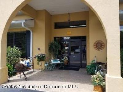 Summerfield, Summerfield Fl Commercial For Sale: 9791 SE 160th Lane