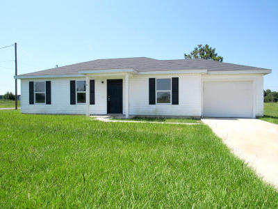 Ocala Single Family Home For Sale: 2 Laurel Pass Court