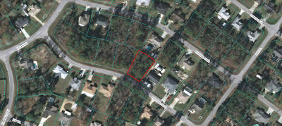 Residential Lots & Land For Sale: Fir Trail Course #14