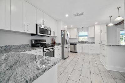 Ocala Single Family Home For Sale: 500 SE 49th Avenue
