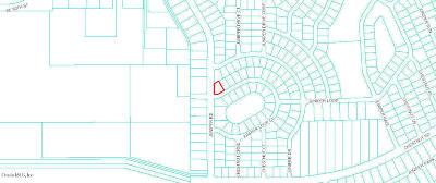 Slvr Spgs Sh N, Slvr Spgs Sh E, Slvr Spgs Sh S Residential Lots & Land For Sale: Juniper Loop Court