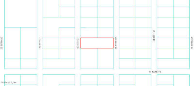 Belleview Residential Lots & Land For Sale: SE 87 Court