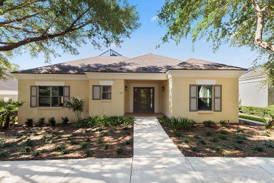 Ocala Single Family Home For Sale: 1726 SE 28th Street