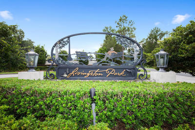 Ocala FL Residential Lots & Land For Sale: $49,900