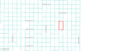 Ocala Residential Lots & Land For Sale: SW 112th Lane