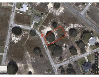 Residential Lots & Land For Sale: Locust Lane Terrace