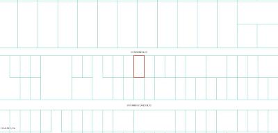 Dunnellon Residential Lots & Land For Sale: SW Marine Boulevard